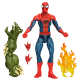 Amazing Spider-Man 2 Marvel Legends Figures Wave 2 Amazing Spider-Man