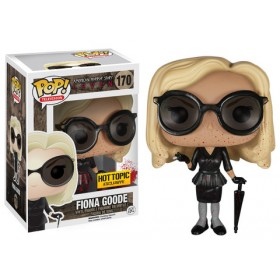 American Horror Story Fiona Goode Pop! Vinyl Exclusive