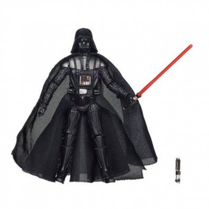Star Wars The Black Series Darth Vader