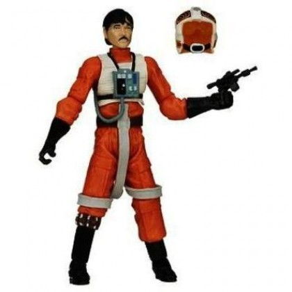 Star Wars The Black Series Biggs Darklighter