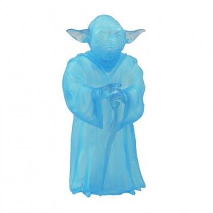 Spirit Yoda Bank 2014 San Diego Comic-Con Exclusive